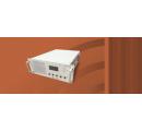 PRANA N-MT 250 Усилитель мощности (Официальная замена модели MT 200) 80 МГц - 1000 МГц  / 250 Вт