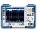 Rohde&Schwarz FSС Анализатор спектра