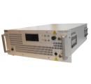 PRANA SХ 20/15 Усилитель мощности 0.8 ГГц - 6 ГГц  /20 Вт CW - 15 Вт CW