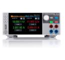 Rohde&Schwartz НGL200 одно-или двухканальные источники питания