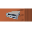 PRANA N-MT 250 Усилитель мощности 80 МГц - 1000 МГц  / 250 Вт