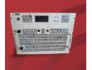 PRANA SХ 70/55 Усилитель мощности 0.8 ГГц - 6 ГГц  /70 Вт CW - 55 Вт