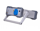 Narda PMM ER8000 приемник ЭМП реального времени 9 кГц - 30МГц (до 3ГГц - опция 01)