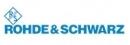 Оборудование Rohde&Schwarz