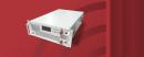 SX Range 0,6 ГГЦ-6 ГГц