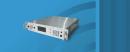 DP Range 10 кГЦ- 250 МГц