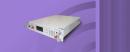 DT Range 10 кГЦ- 1000 МГц