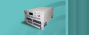 GN Range 100 кГЦ- 200 МГц