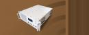 LT Range 20 МГЦ- 1000 МГц