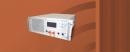 MT Range 80 МГЦ- 1000 МГц
