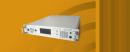SV Range 0.8 ГГЦ- 3.2 ГГц