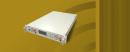 SW Range 0.8 ГГЦ- 4 ГГц