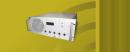 SU Range 1 ГГЦ- 2.5 ГГц