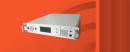 UX Range 2 ГГЦ- 6 ГГц