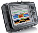 SignalShark анализаторы сигналов