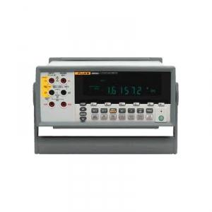 Fluke 8808A, 5.5-разрядный мультиметр