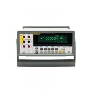 Fluke 8845A / 8846A позиционные 6.5-разрядные мультиметры