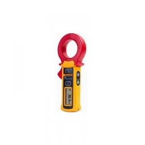 Fluke 360 токоизмерительные клещи для измерения токов утечки
