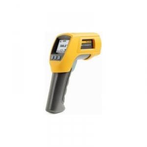 Fluke 566, 568, 568Ex многофункциональные термометры