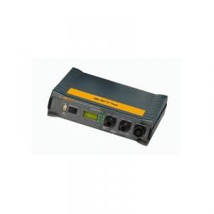 Fluke 1743/1744/1745 регистраторы качества электроэнергии для трехфазной сети