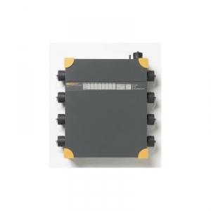 Fluke 1760 трехфазный анализатор качества электроэнергии Topas