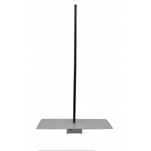 Narda RA-01 Активная стержневая антенна  (HV - военный стандарт)