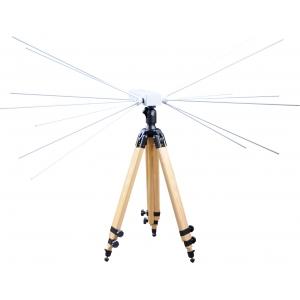 Narda BC-01 биконическая антенна