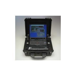 WINRADIO PFSL-G3 портативная система регистрации уровня сигнала и силы поля