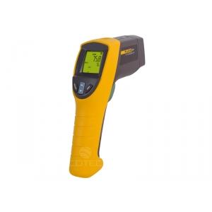 Fluke 561 многофункциональный термометр