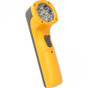 Fluke cветодиодный стробоскоп 820-2