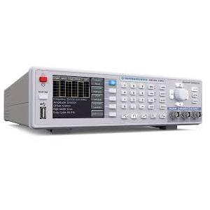 Rohde&Schwartz HMF2525/HMF2550 генератор произвольных сигналов