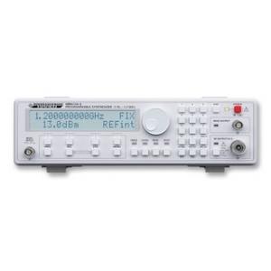 Rohde&Schwartz HM8134-3/HM8135 генератор высоких частот
