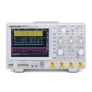 Rohde&Schwartz HMO Compact компактный цифровой осциллограф