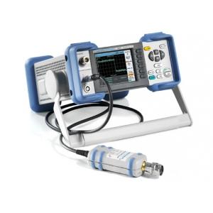 Rohde&Schwartz NRP2 Измеритель мощности