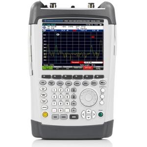 Rohde&Schwartz ZVH анализатор кабелей и антенн