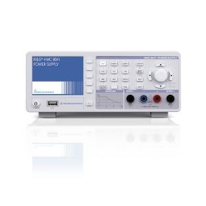 Rohde&Schwartz R&S®HMC8041/ R&S®HMC8042/ R&S®HMC8043 Источник питания