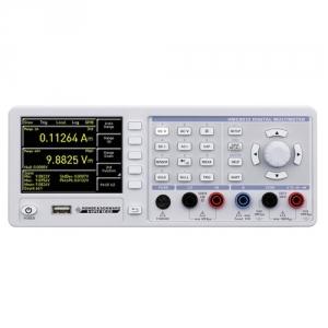 Rohde&Schwartz HMC8012 Цифровой мультиметр