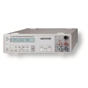 Rohde&Schwartz HM8112-3 Цифровой мультиметр