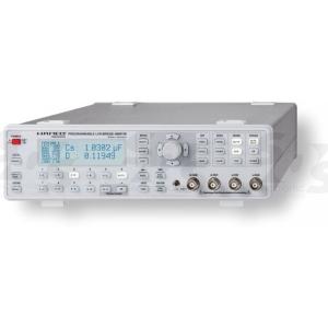 Rohde&Schwartz HM8118 (200 кГц) Мостовой LCR-измеритель