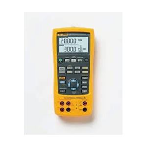 Fluke 789В  Калибраторы процессов-мультиметры