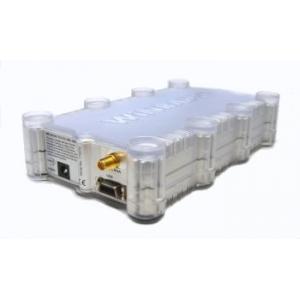 WINRADIO WR-G31DDC «EXCALIBUR» сканирующий приемник