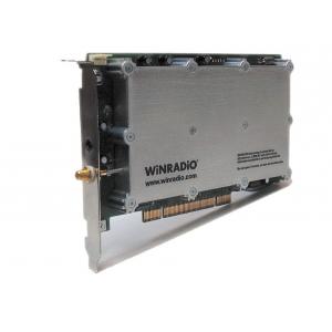 WINRADIO WR-G313i сканирующий приемник