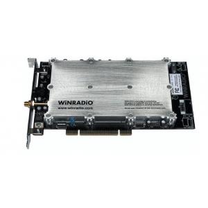 WINRADIO WR-G305i сканирующий приемник