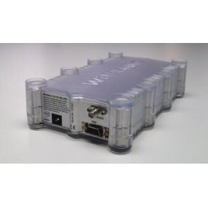 WINRADIO WR-G315e сканирующий приемник
