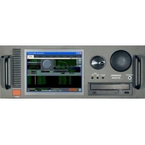 WINRADIO MS-8118/BRL система регистрации и трансляции записи