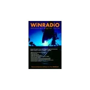 WINRADIO Advanced Digital Suite