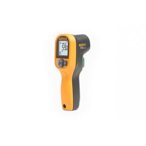 Fluke 59 МАX инфракрасный термометр
