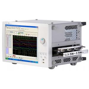 Keysight 16900 Модульные системы логического анализа