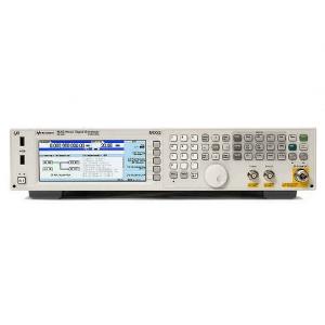 Keysight MXG  векторный генератор ВЧ- сигналов с опциями и ПО