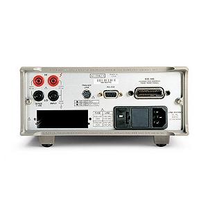 Tektronix Keithley 2000: 6,5 разрядный мультиметр с функцией сканирования